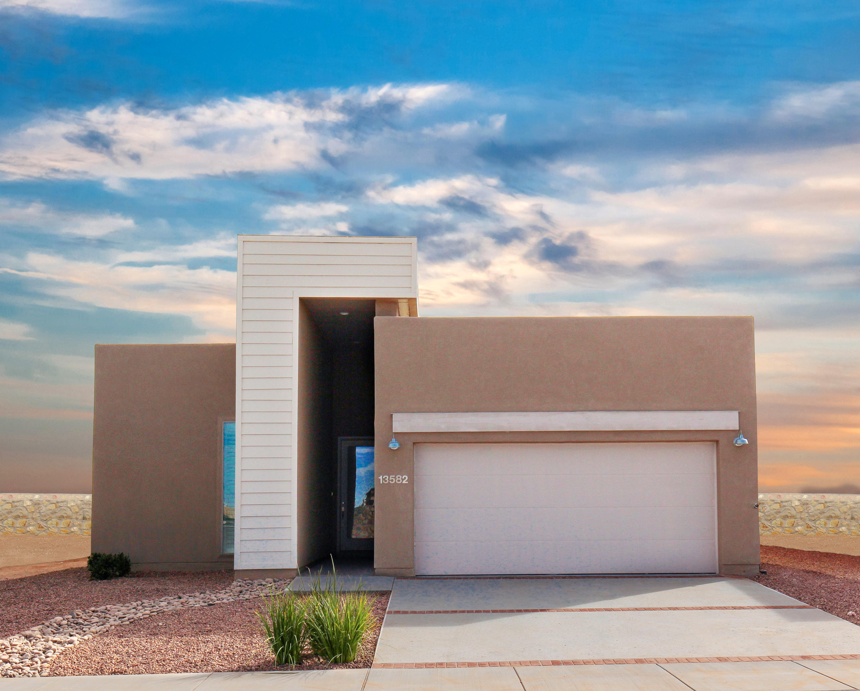 12805 Woolstone, El Paso, Texas 79928, 3 Bedrooms Bedrooms, ,3 BathroomsBathrooms,Residential,For sale,Woolstone,814685