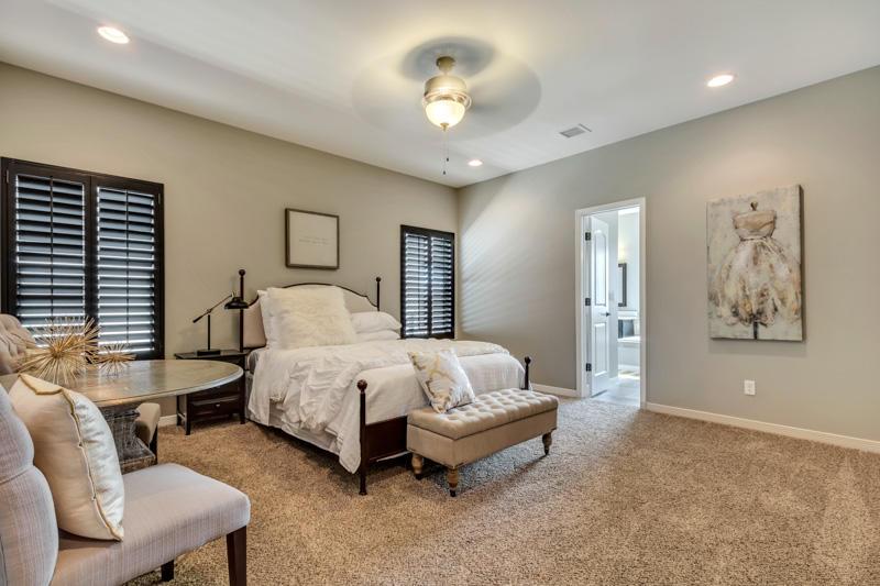 7470 Cimarron Canyon, El Paso, Texas 79911, 4 Bedrooms Bedrooms, ,3 BathroomsBathrooms,Residential,For sale,Cimarron Canyon,758442