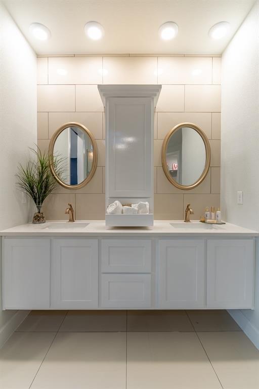14624 -14628 Tierra Oviedo, El Paso, Texas 79938, 3 Bedrooms Bedrooms, ,3 BathroomsBathrooms,Residential,For sale,-14628 Tierra Oviedo,817896