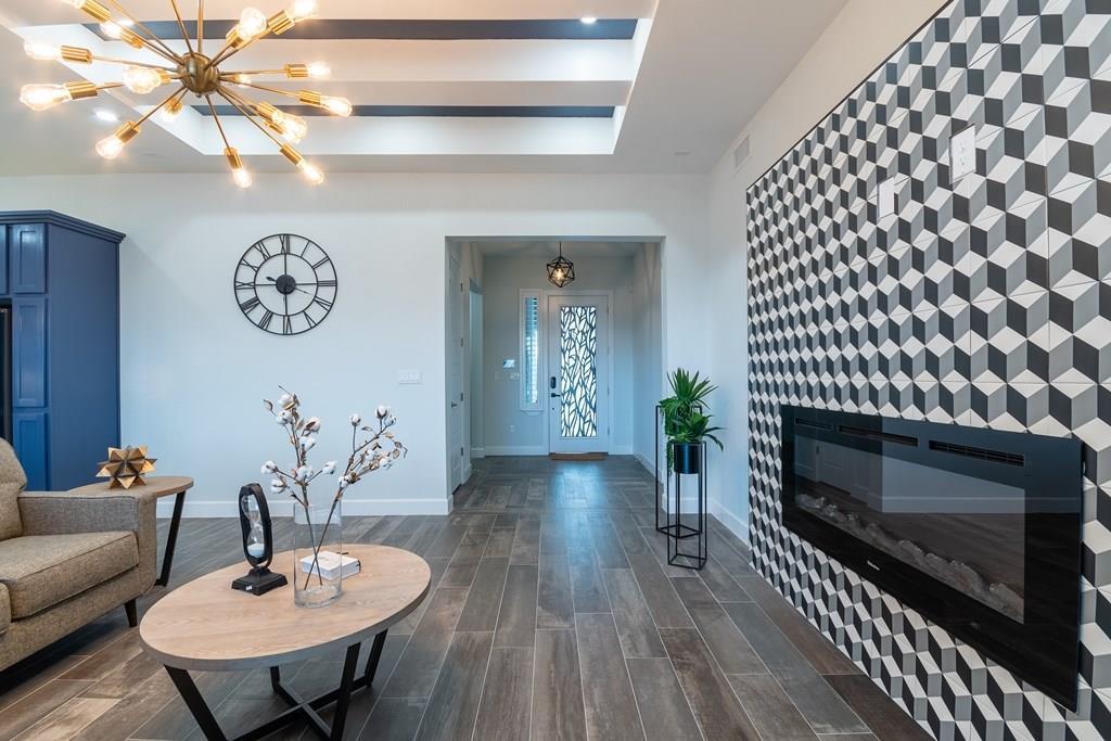 14632 Tierra Oviedo, El Paso, Texas 79938, 4 Bedrooms Bedrooms, ,3 BathroomsBathrooms,Residential,For sale,Tierra Oviedo,817898