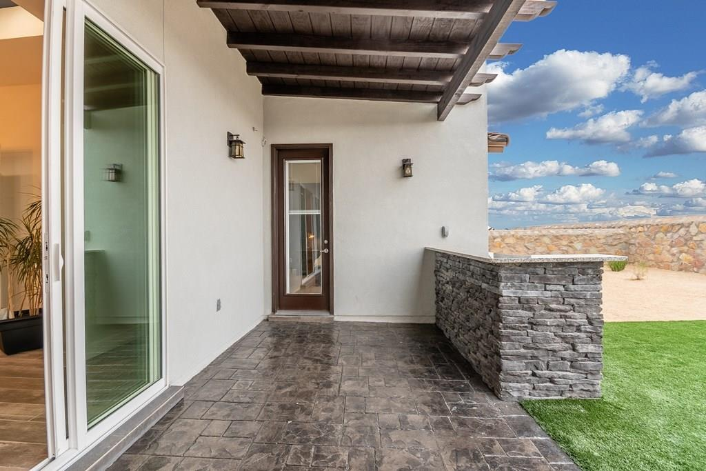 14549 Charles Foster, El Paso, Texas 79938, 4 Bedrooms Bedrooms, ,3 BathroomsBathrooms,Residential,For sale,Charles Foster,817876