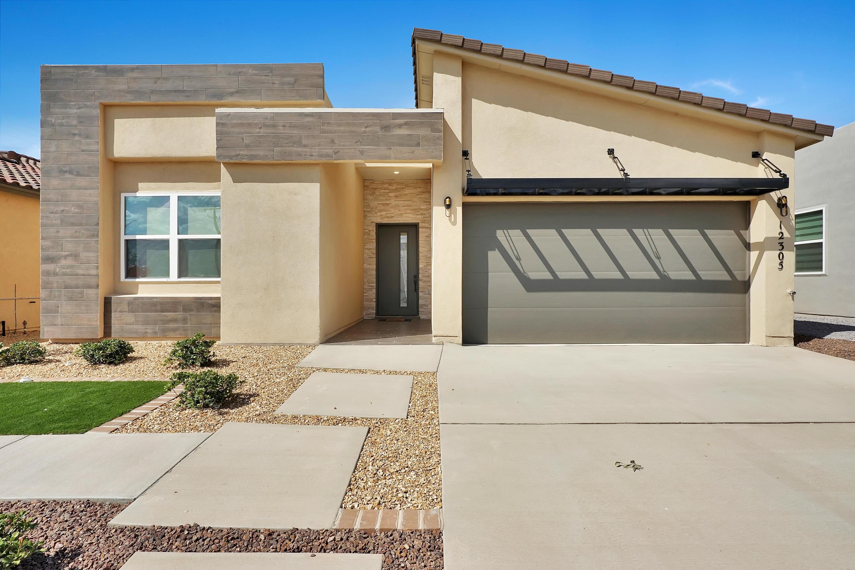 12305 DESERT DOVE, El Paso, Texas 79938, 4 Bedrooms Bedrooms, ,3 BathroomsBathrooms,Residential,For sale,DESERT DOVE,816742