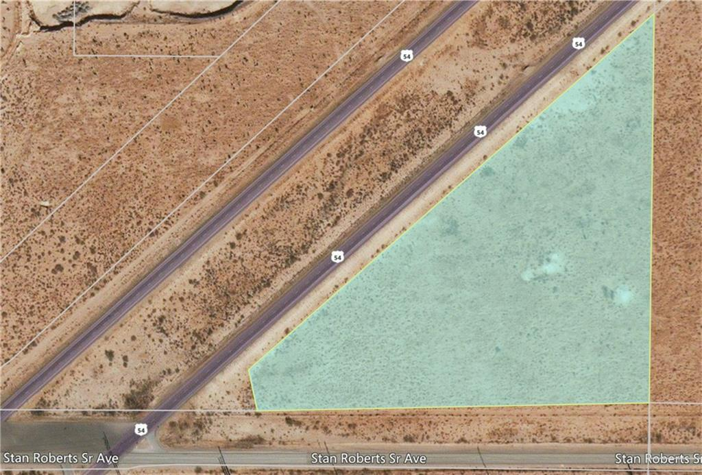 1000 US 54, El Paso, Texas 79924, ,Commercial,For sale,US 54,817063