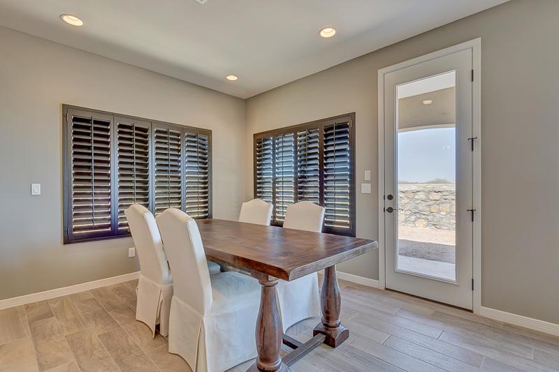 12572 New Dawn, El Paso, Texas 79938, 4 Bedrooms Bedrooms, ,4 BathroomsBathrooms,Residential,For sale,New Dawn,817572