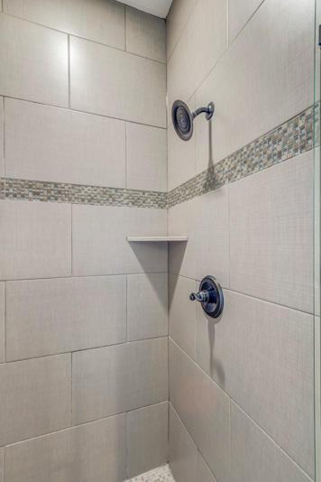 13465 Emerald Crystal, El Paso, Texas 79928, 4 Bedrooms Bedrooms, ,2 BathroomsBathrooms,Residential,For sale,Emerald Crystal,817601