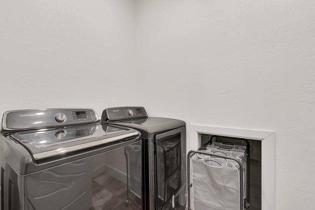 2621 Tierra Murcia, El Paso, Texas 79938, 4 Bedrooms Bedrooms, ,4 BathroomsBathrooms,Residential,For sale,Tierra Murcia,817904