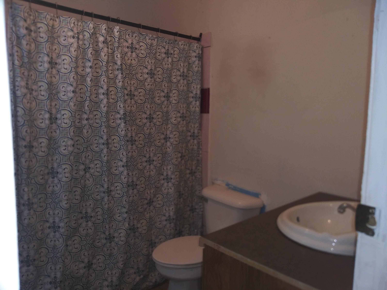 7202 ADELINE, El Paso, Texas 79938, 2 Bedrooms Bedrooms, ,1 BathroomBathrooms,Residential,For sale,ADELINE,807604
