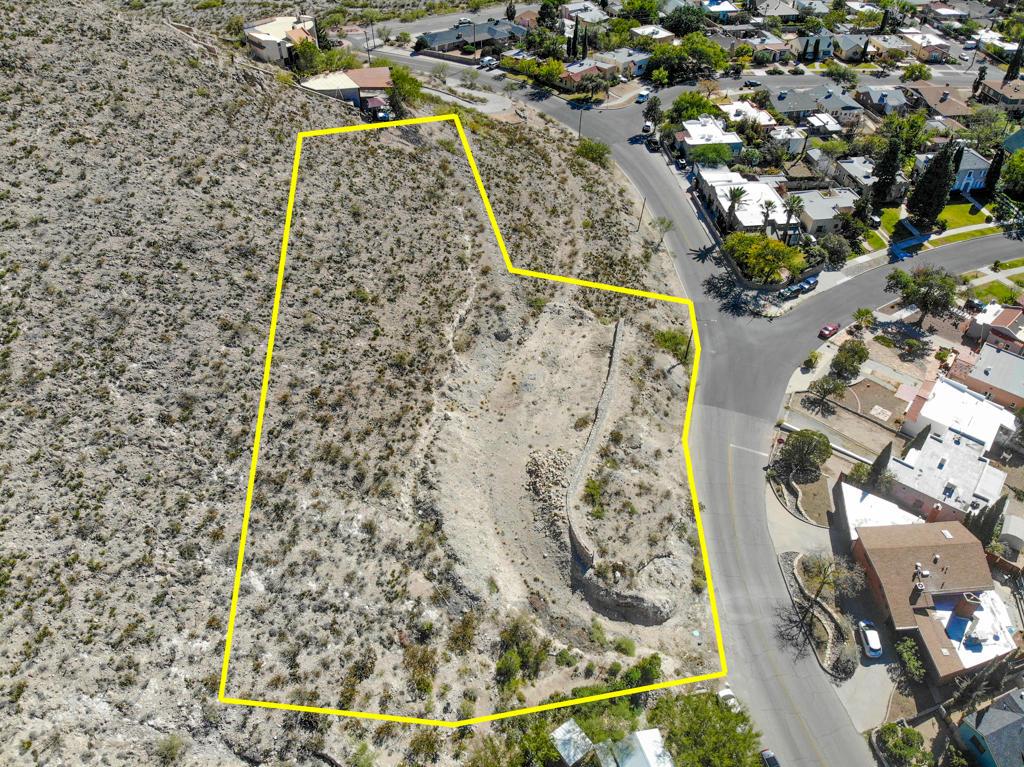 2912 PIEDMONT, El Paso, Texas 79902, ,Residential,For sale,PIEDMONT,817513