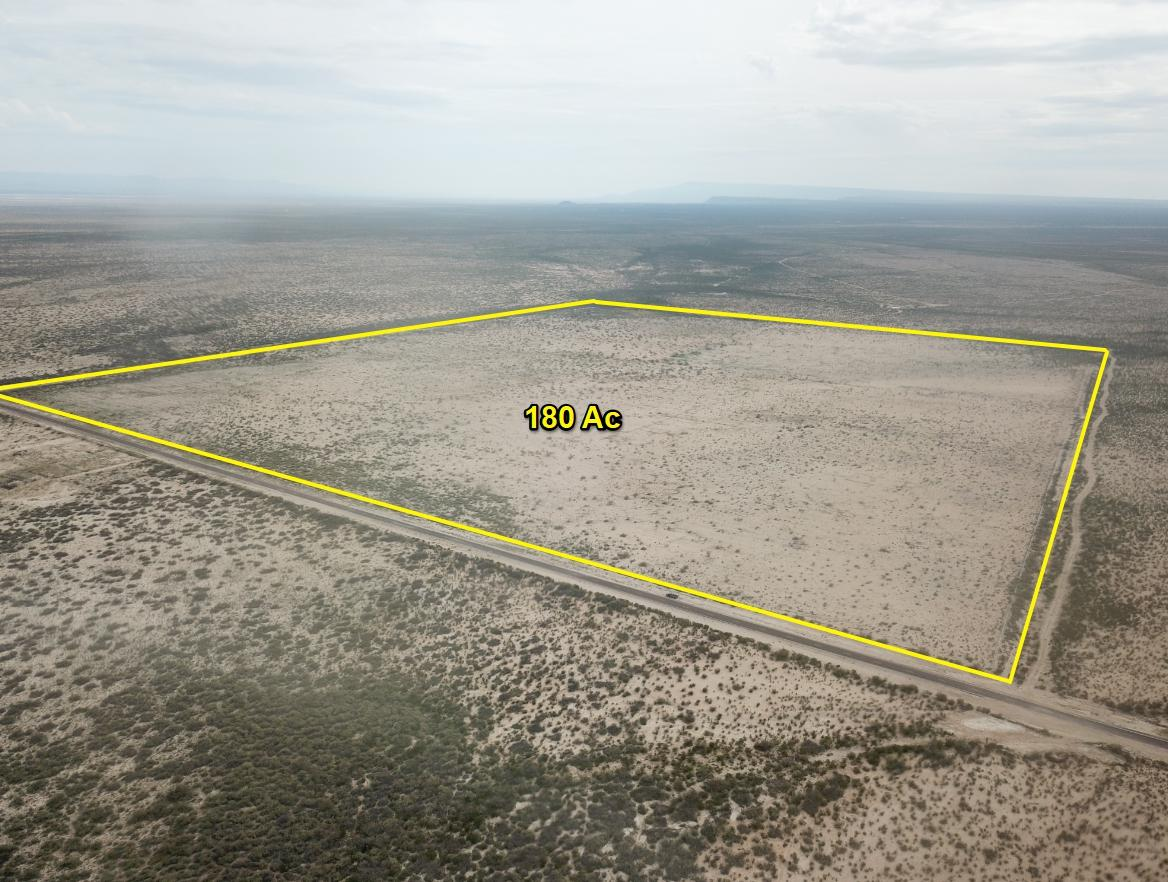 0 Highway 1576, Dell City, Texas 79837, ,Land,For sale,Highway 1576,818790