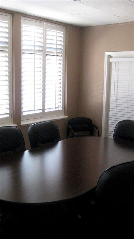 661 Mesa Hills Drive, El Paso, Texas 79912, ,Commercial,For sale,Mesa Hills,818867