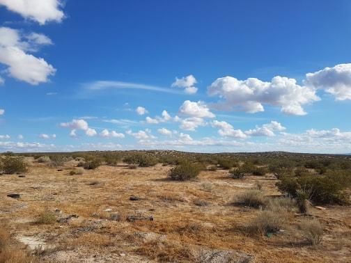 0 Inwood Rd, Horizon City, Texas 79928, ,Land,For sale,Inwood Rd,819170