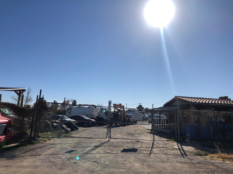 11810 Diamond Head Drive, El Paso, Texas 79936, ,Commercial,For sale,Diamond Head,820683