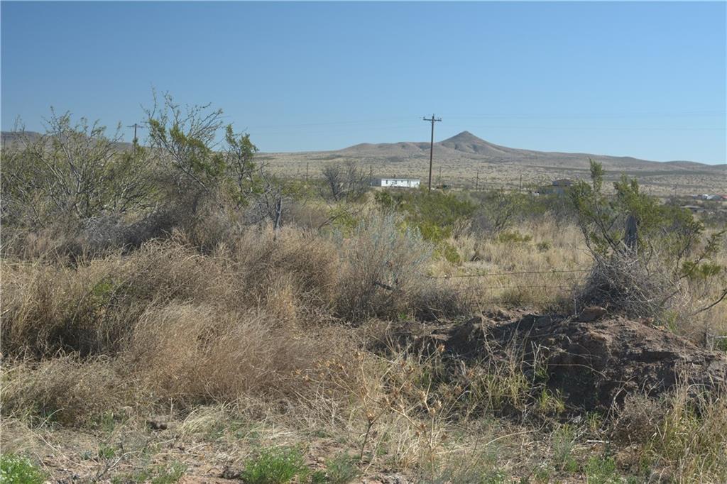 19201 Maximo Yapes Avenue, El Paso, Texas 79938, ,Land,For sale,Maximo Yapes,821200