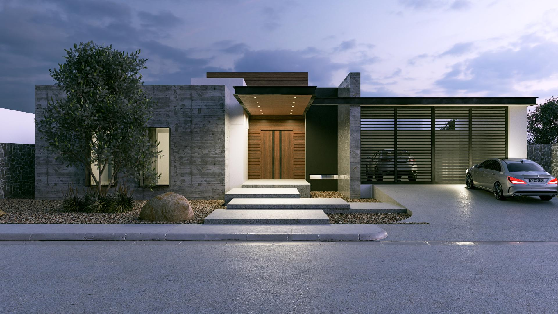5612 Valley Laurel, El Paso, Texas 79932, 4 Bedrooms Bedrooms, ,4 BathroomsBathrooms,Residential,For sale,Valley Laurel,821479