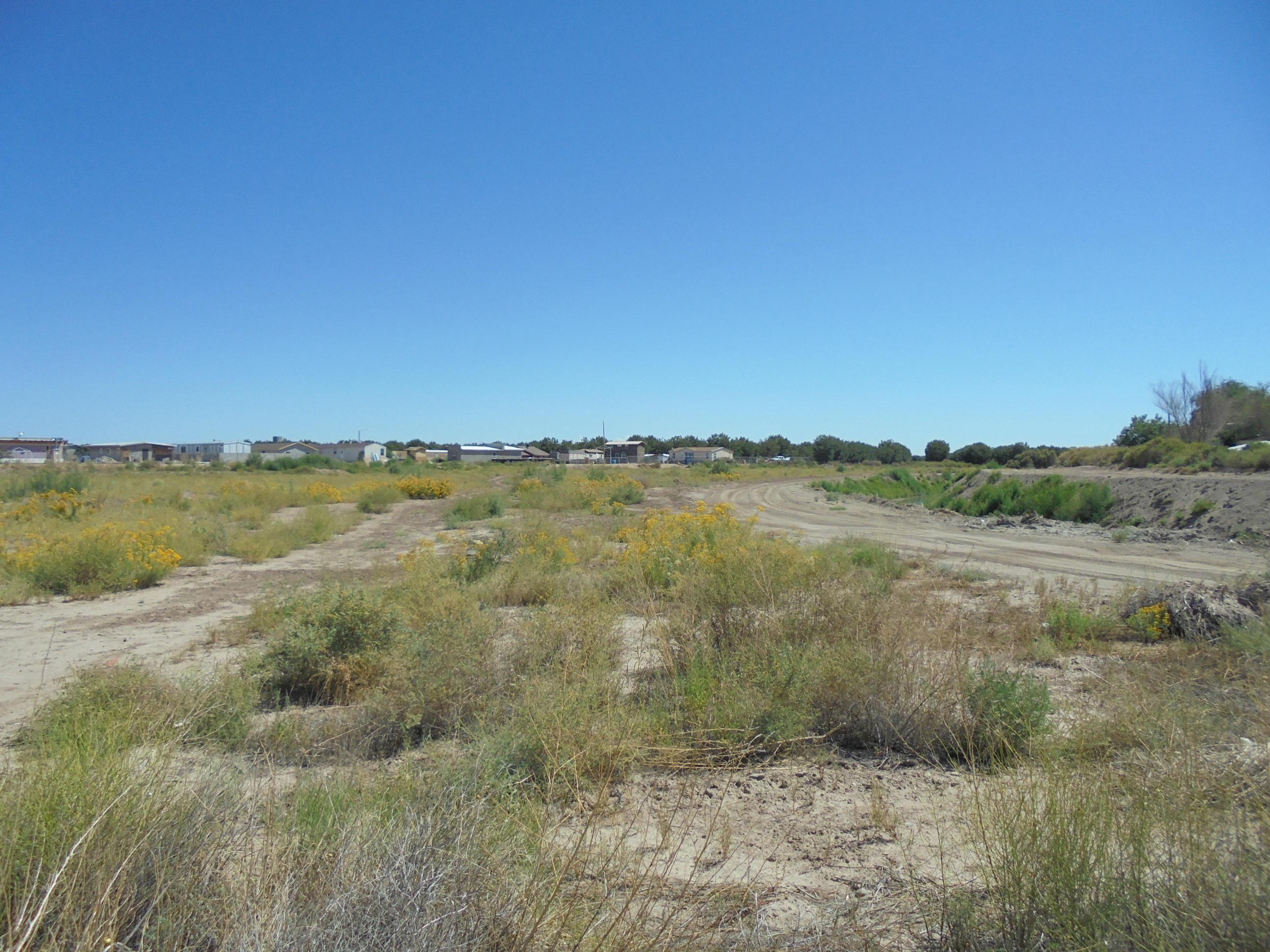 13419 mendoza Road, San Elizario, Texas 79849, ,Land,For sale,mendoza,821686