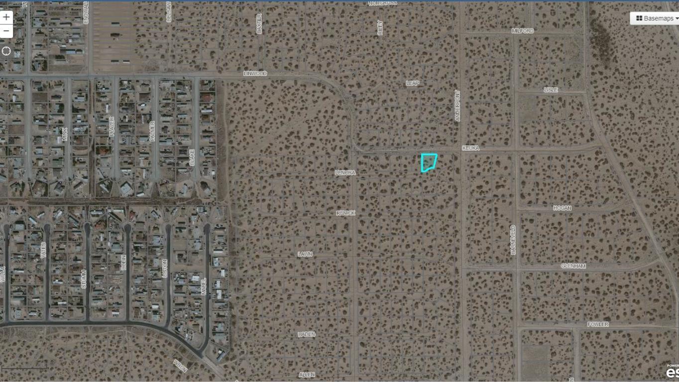 0 Lenora, Horizon City, Texas 79928, ,Land,For sale,Lenora,821703