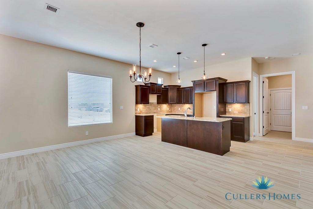 7376 Cimarron Gap, El Paso, Texas 79911, 4 Bedrooms Bedrooms, ,3 BathroomsBathrooms,Residential,For sale,Cimarron Gap,822163