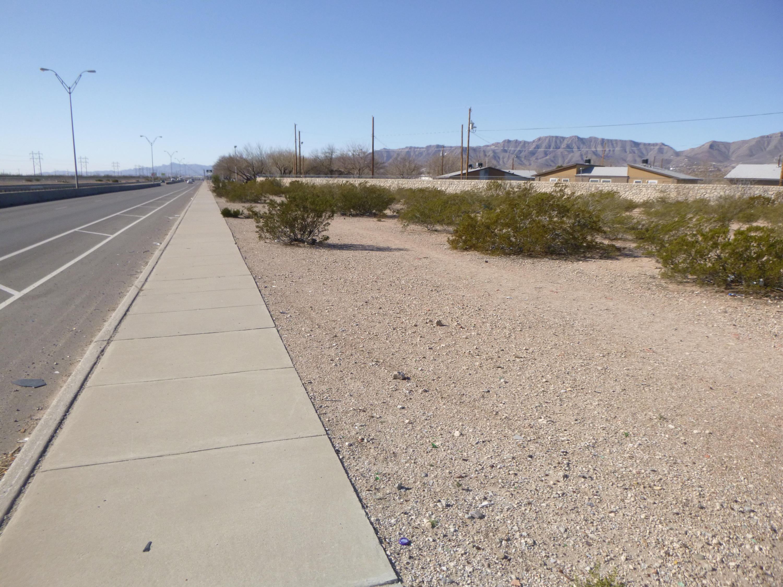 9000 Railroad Drive, El Paso, Texas 79924, ,Commercial,For sale,Railroad,822191