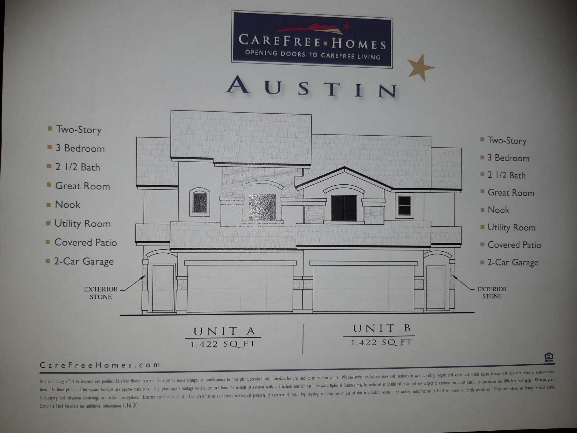 11480 Sunset View, Socorro, Texas 79927, 3 Bedrooms Bedrooms, ,2 BathroomsBathrooms,Residential,For sale,Sunset View,823587