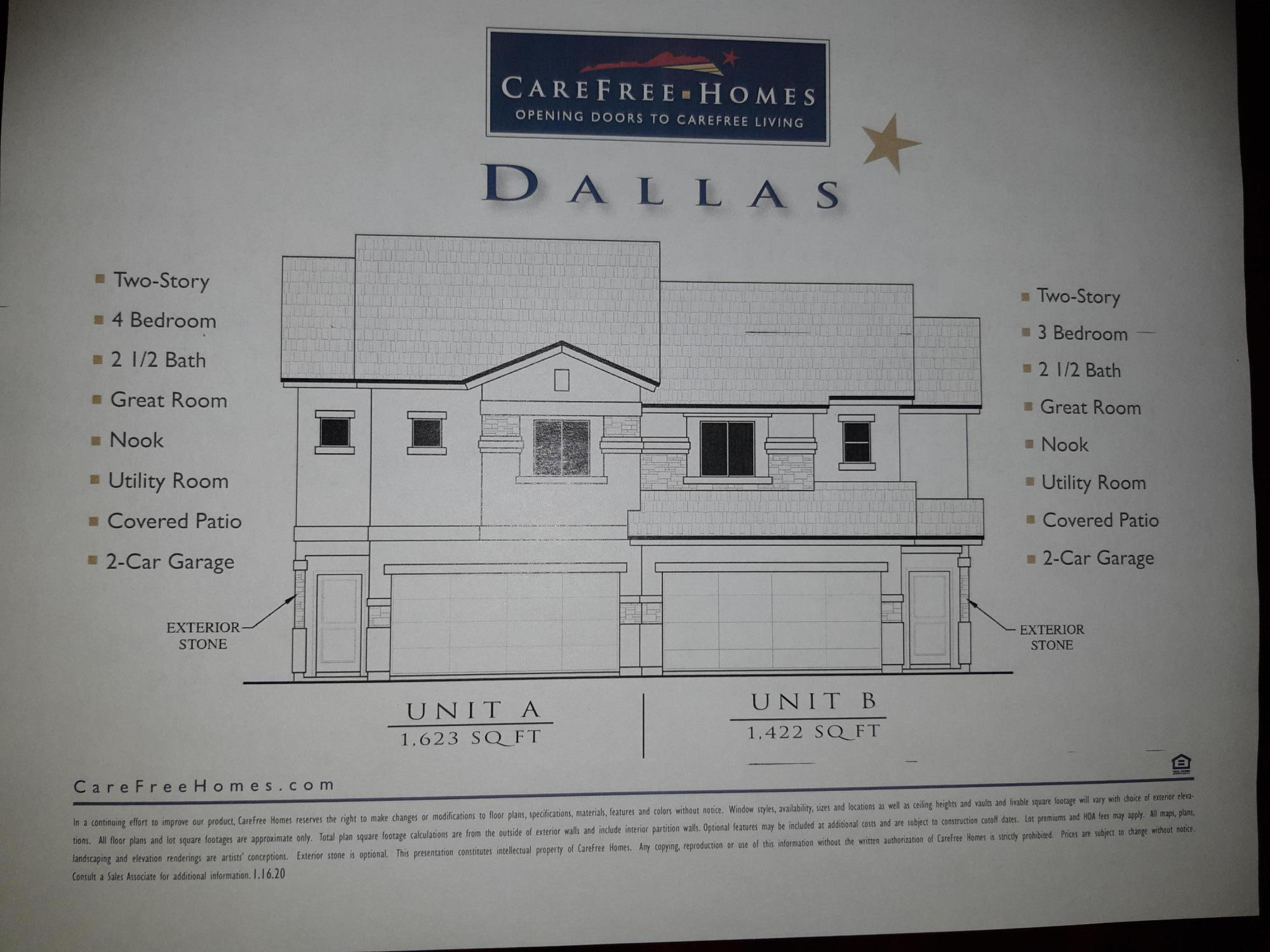 11481 Sunset View, Socorro, Texas 79927, 3 Bedrooms Bedrooms, ,2 BathroomsBathrooms,Residential,For sale,Sunset View,823606