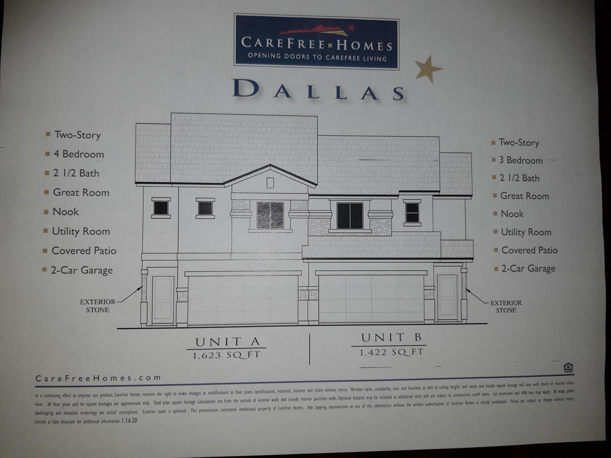 11466 Van Nuys, Socorro, Texas 79927, 3 Bedrooms Bedrooms, ,2 BathroomsBathrooms,Residential,For sale,Van Nuys,823608
