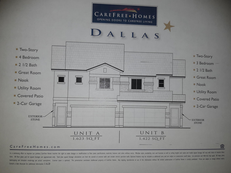 11466 Van Nuys, Socorro, Texas 79927, 3 Bedrooms Bedrooms, ,2 BathroomsBathrooms,Residential,For sale,Van Nuys,823615