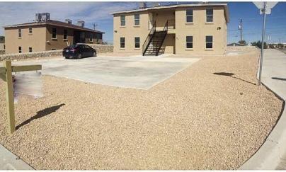 545 East Road, El Paso, Texas 79915, 2 Bedrooms Bedrooms, ,1 BathroomBathrooms,Residential Rental,For Rent,East,823834