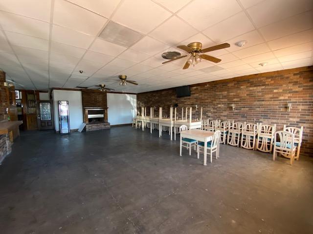 5019 Alabama Street, El Paso, Texas 79930, ,Commercial,For sale,Alabama,824076