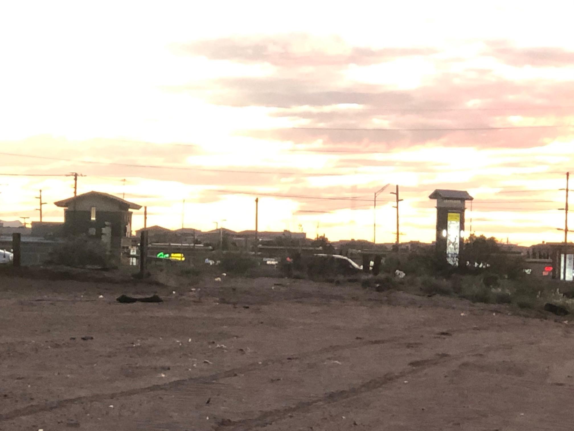 12748 Veta Rica Avenue, El Paso, Texas 79938, ,Commercial,For sale,Veta Rica,825426