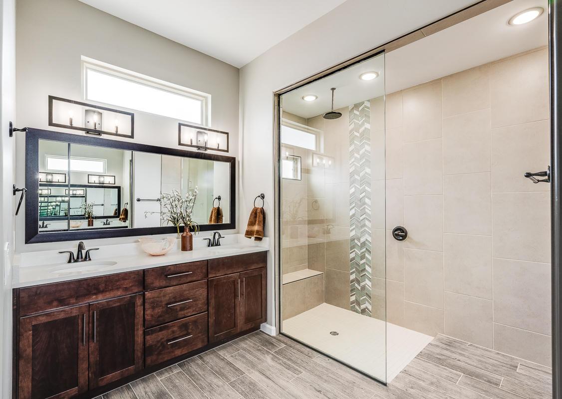 1738 Larkleby, El Paso, Texas 79911, 4 Bedrooms Bedrooms, ,2 BathroomsBathrooms,Residential,For sale,Larkleby,817333