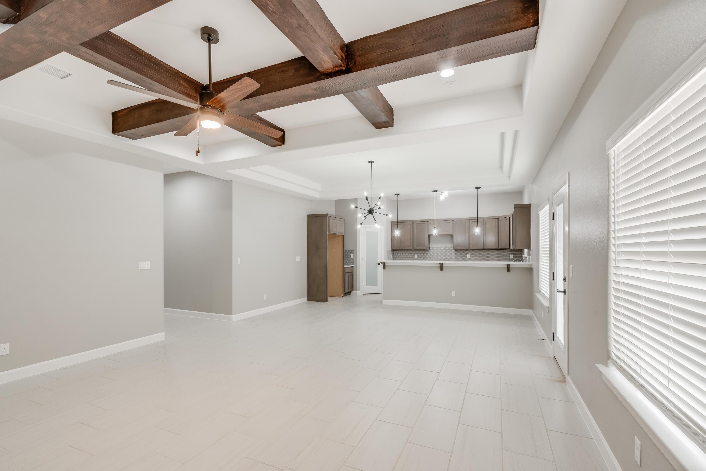 12645 Kingsbury, El Paso, Texas 79928, 4 Bedrooms Bedrooms, ,2 BathroomsBathrooms,Residential,For sale,Kingsbury,826278