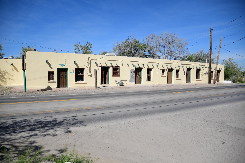 10300 Socorro Road, Socorro, Texas 79927, ,Commercial,For sale,Socorro,826054