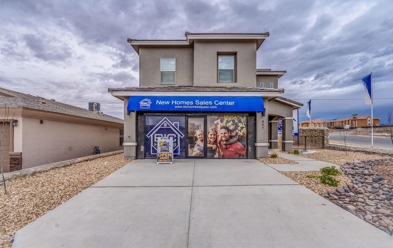 7813 Enchanted View, El Paso, Texas 79932, 4 Bedrooms Bedrooms, ,3 BathroomsBathrooms,Residential,For sale,Enchanted View,827392