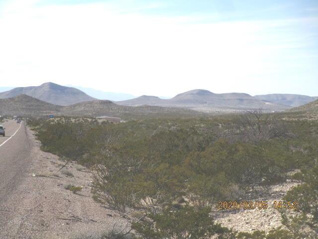2 Montana, El Paso, Texas 79938, ,Land,For sale,Montana,828422