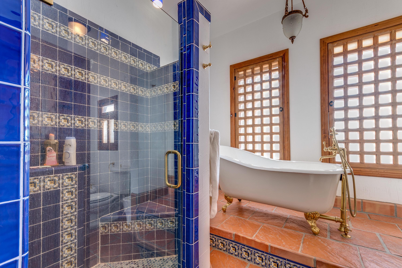 6598 Morrill, El Paso, Texas 79932, 5 Bedrooms Bedrooms, ,5 BathroomsBathrooms,Residential,For sale,Morrill,828638