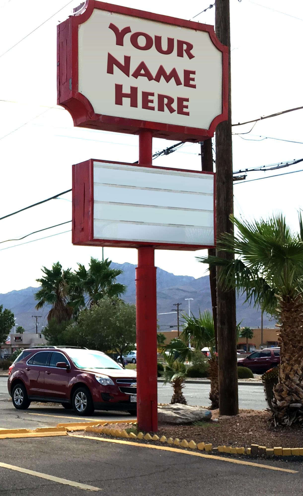 9868 Dyer, El Paso, Texas 79924, ,Commercial,For sale,Dyer,828795
