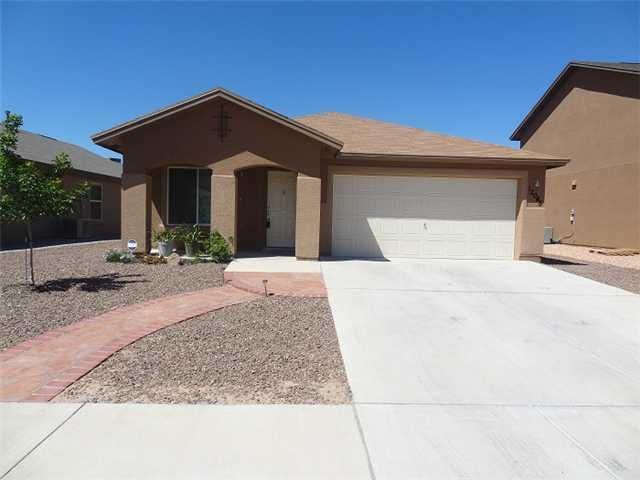 12045 COPPER MINE, El Paso, Texas 79934, 3 Bedrooms Bedrooms, ,2 BathroomsBathrooms,Residential,For sale,COPPER MINE,828799