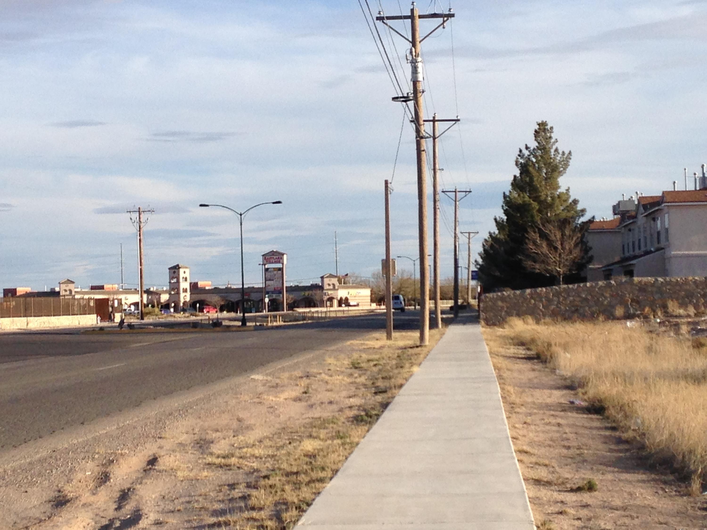 004 Kanazo Avenue, El Paso, Texas 79928, ,Commercial,For sale,Kanazo,828948