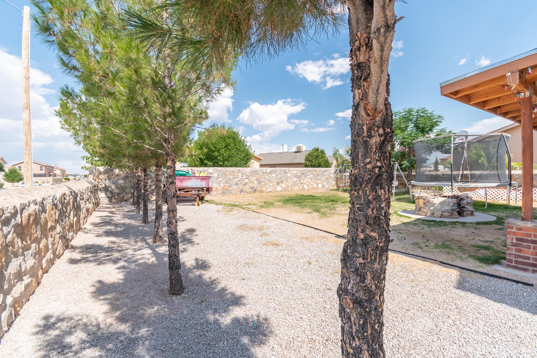 14140 METEOR ROCK, El Paso, Texas 79938, 4 Bedrooms Bedrooms, ,3 BathroomsBathrooms,Residential,For sale,METEOR ROCK,829699