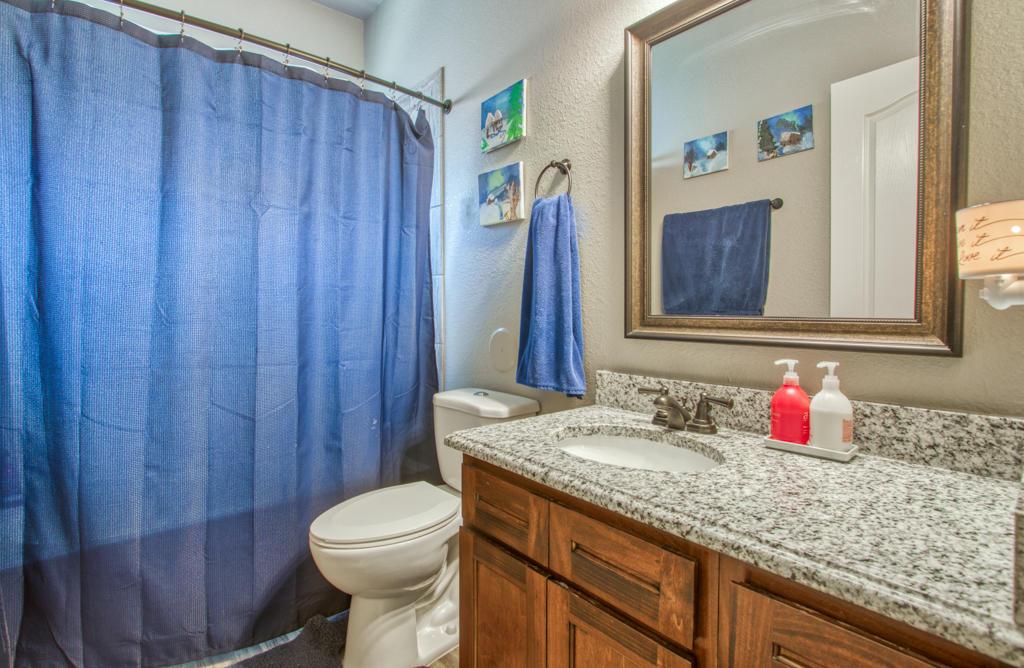 14189 EARL CHOKISKI, El Paso, Texas 79938, 4 Bedrooms Bedrooms, ,2 BathroomsBathrooms,Residential,For sale,EARL CHOKISKI,829709