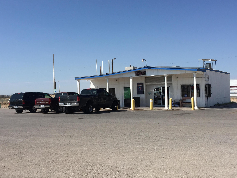 501 Darrington Road, Horizon City, Texas 79928, ,Commercial,For sale,Darrington,830242