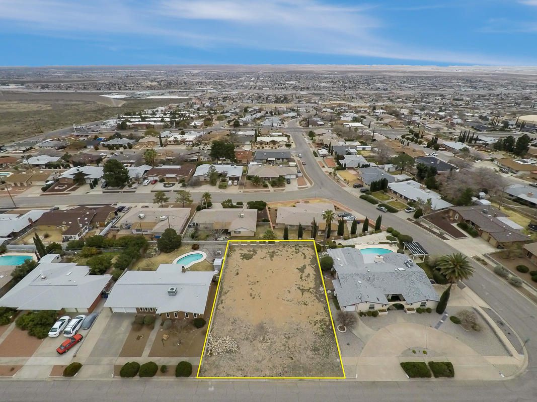 9002 Galena Drive, El Paso, Texas 79904, ,Land,For sale,Galena,830215
