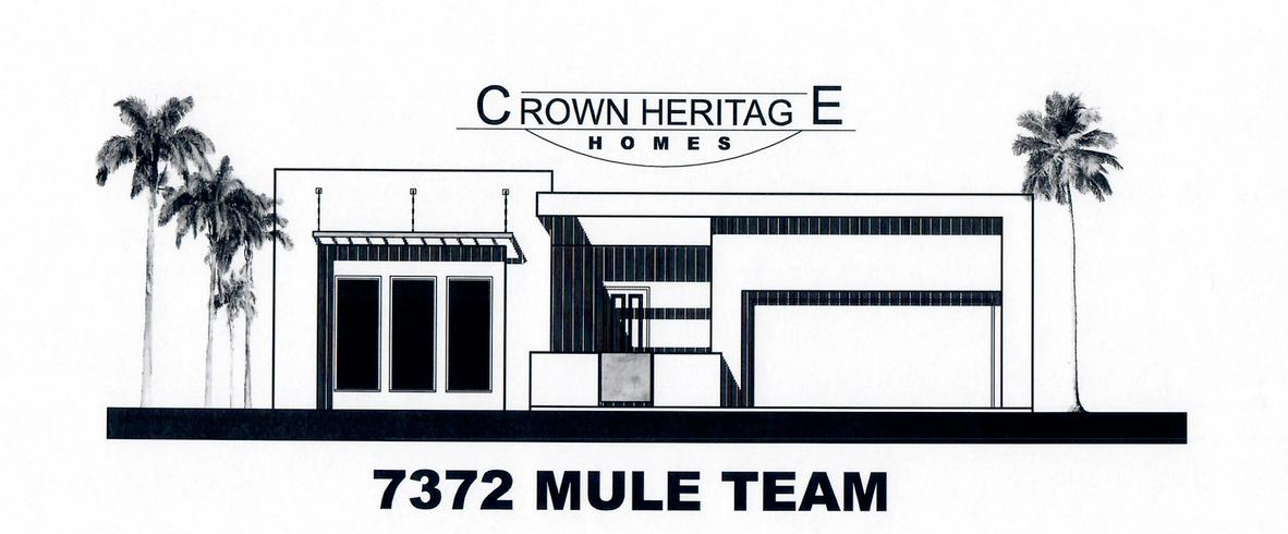 7372 MULE TEAM, El Paso, Texas 79911, 4 Bedrooms Bedrooms, ,3 BathroomsBathrooms,Residential,For sale,MULE TEAM,833510