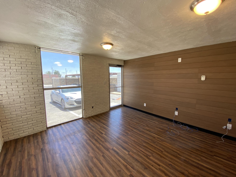 5435 FRUTAS Avenue, El Paso, Texas 79905, ,Commercial,For sale,FRUTAS,830487