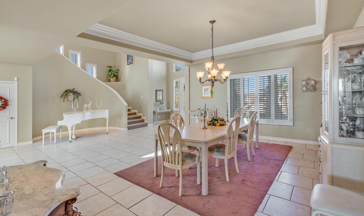 6364 LA POSTA, El Paso, Texas 79912, 5 Bedrooms Bedrooms, ,6 BathroomsBathrooms,Residential,For sale,LA POSTA,830567