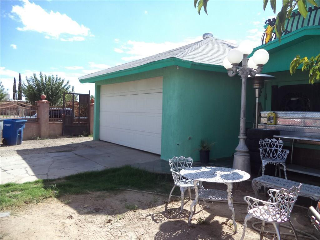 9862 Lilly, Socorro, Texas 79927, 3 Bedrooms Bedrooms, ,3 BathroomsBathrooms,Residential,For sale,Lilly,831322