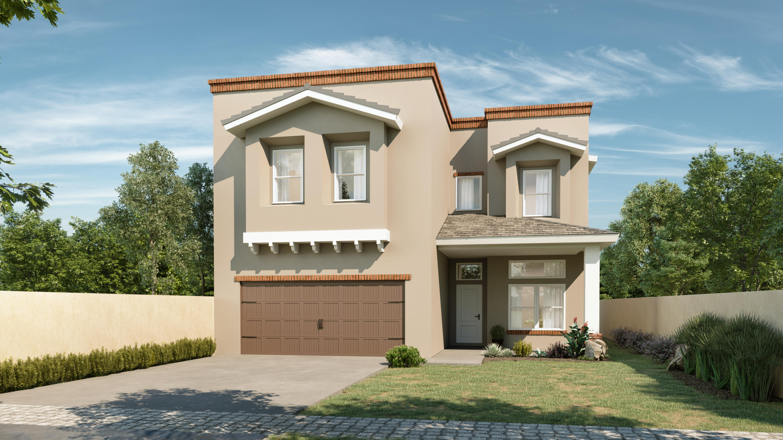 980 CROOKED RIVER, El Paso, Texas 79932, 5 Bedrooms Bedrooms, ,4 BathroomsBathrooms,Residential,For sale,CROOKED RIVER,820478