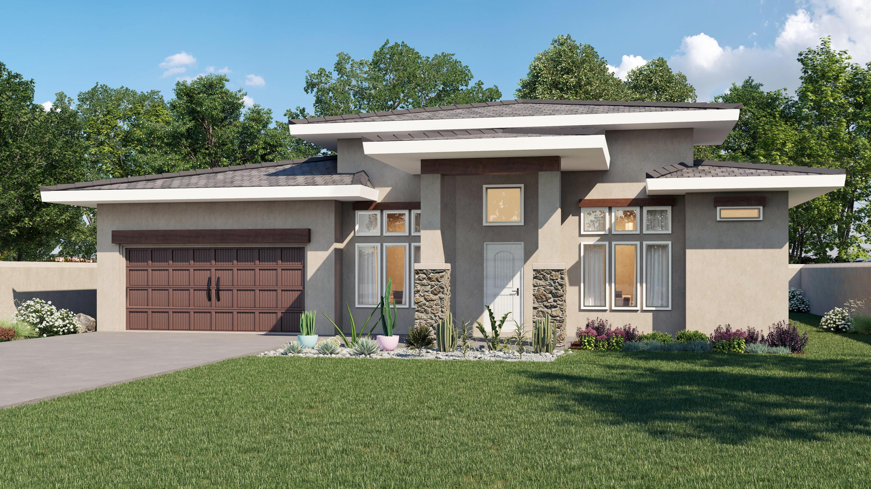 6277 Tampa River, El Paso, Texas 79932, 3 Bedrooms Bedrooms, ,3 BathroomsBathrooms,Residential,For sale,Tampa River,820444