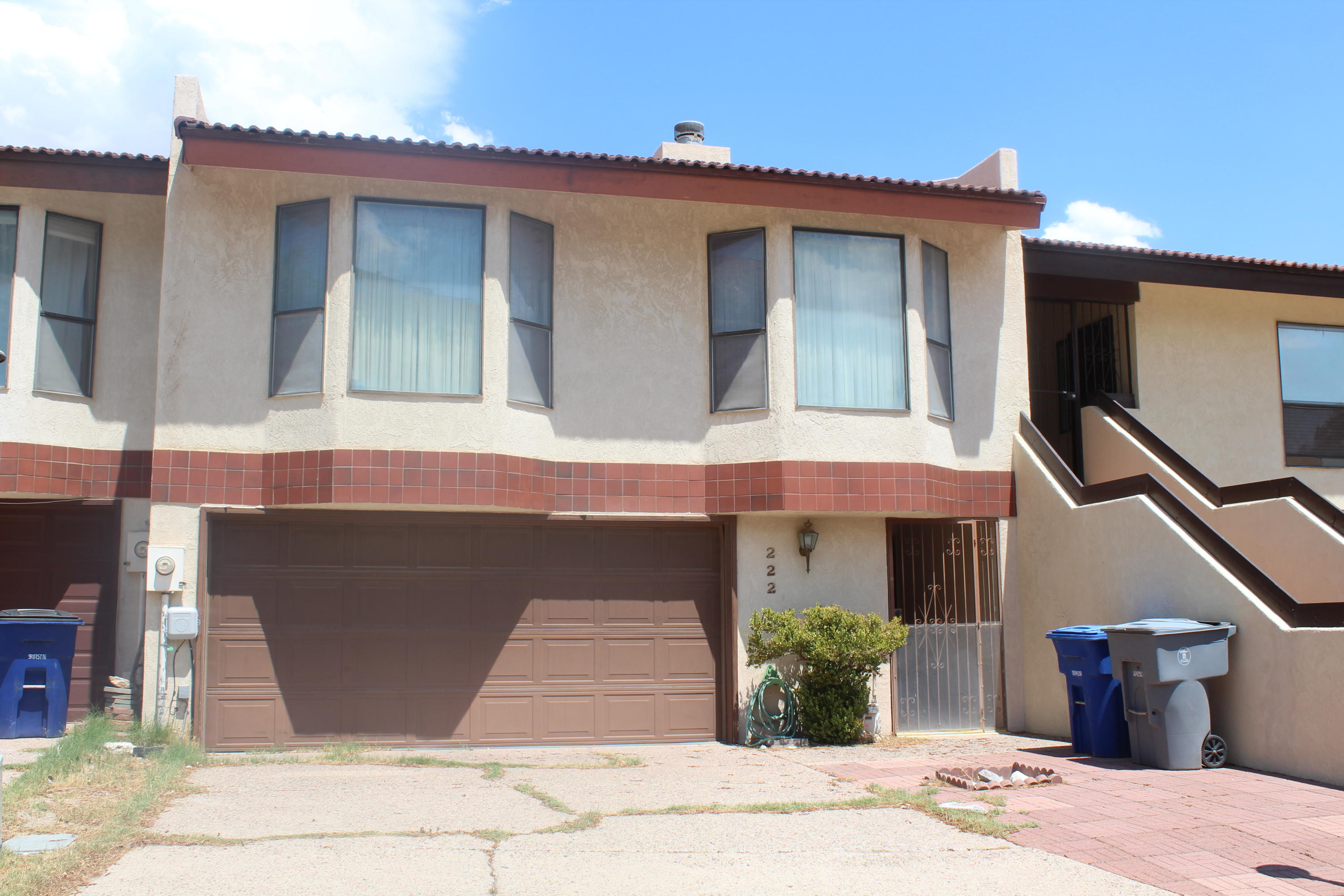 222 canyon terrace Drive, El Paso, Texas 79902, 3 Bedrooms Bedrooms, ,2 BathroomsBathrooms,Residential Rental,For Rent,canyon terrace,831874