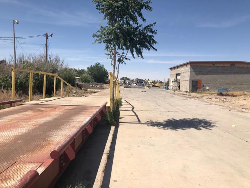 720 Luna Drive, Chaparral, New Mexico 88081, ,Commercial,For sale,Luna,831954